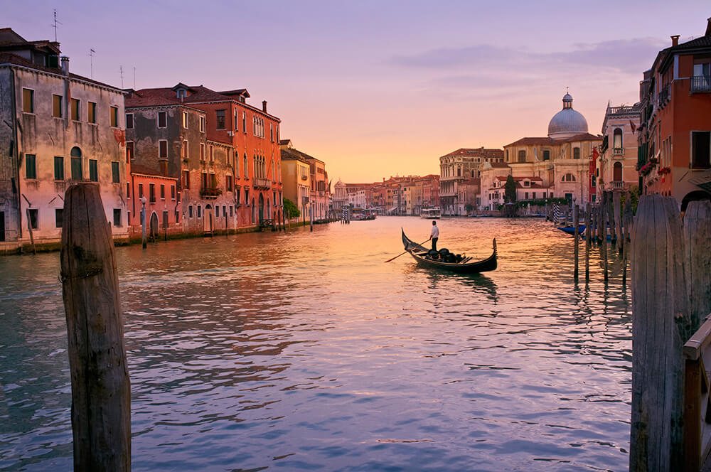 italy tours from south africa