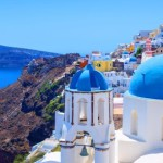 Greece tours cruises from South Africa