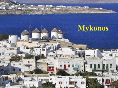 ur from south africa Mykonos